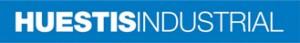 logo-HuestisIndustrial