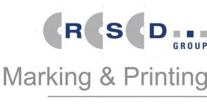 logo-rsd
