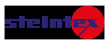 logo-steintex