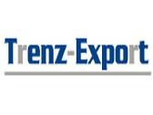 logo-trenz-export