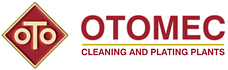 logo_Otomec